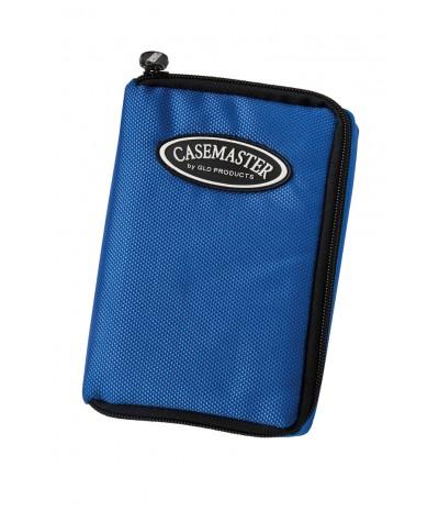 Casemaster Select Blue