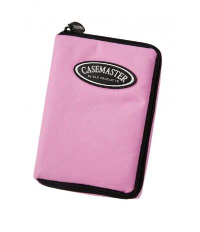 Casemaster Select Pink