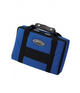 Casemaster Classic Azul