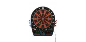 Eletronic Viper Orion Dartboard