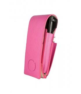 Shot Spectrum Pink Wallet