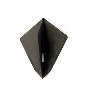Champagne Astra Shape Black Flights