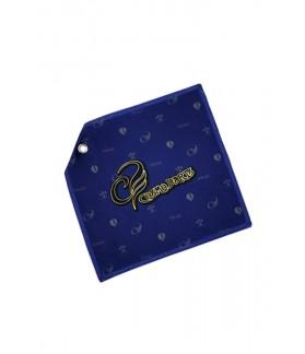 Hand Towel Cosmo Darts Azul