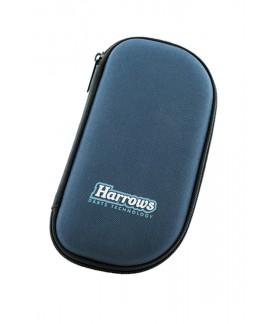 Estuche Harrows Royal Case