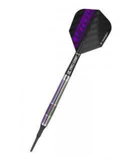 Target Carrera Sport Cruise Darts 18gr