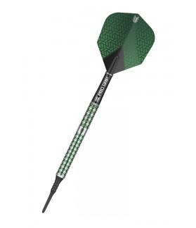 Target Agora Verde AV31 Darts 18gr