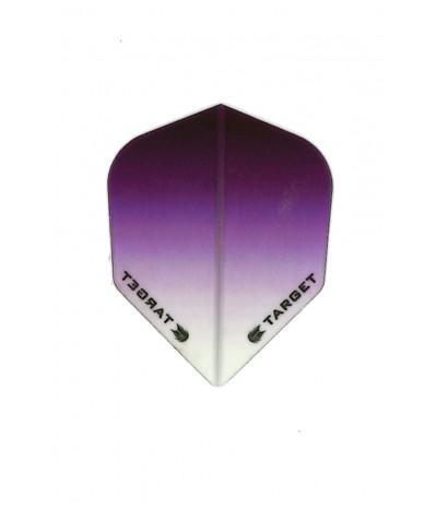 Target Vision N6 Purple Flights