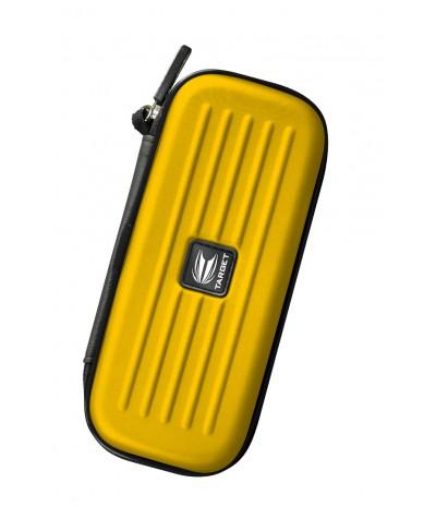 Funda Target Takoma Yellow