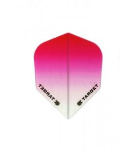 Target Vision N6 Pink Flights