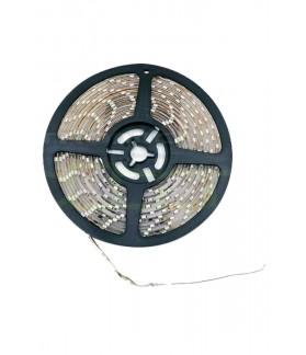Tira LED Granboard