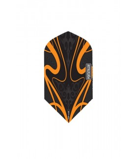 Pentathlon TDP LUX Slim Orange Flights