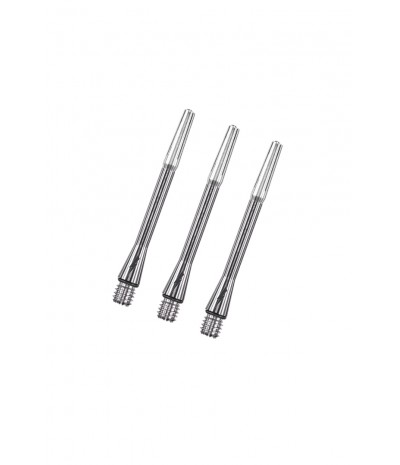 Target Power Titanium Medium Shafts