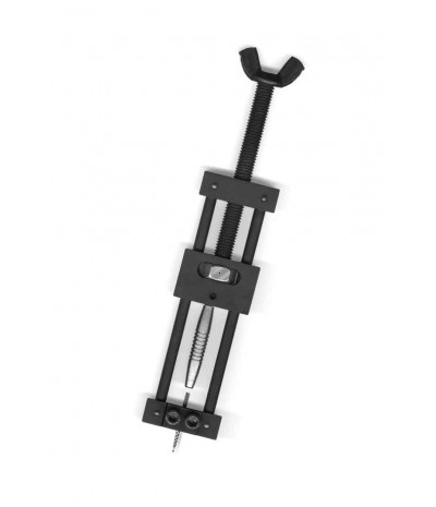 Harrows Hand Repointing Tool