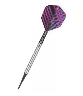 Target Ricky Evans Gen1 Darts 18gr