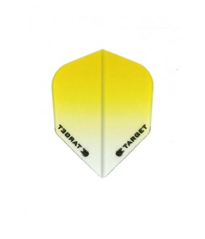 Target Vision N6 Yellow Flights
