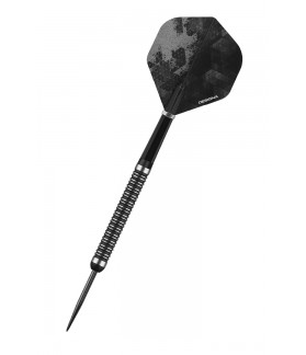 Designa Dark Thunder V2 Steel Tip Darts 20gr