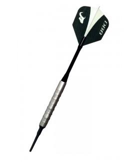 DBB StanDart Darts Style M 18gr