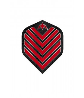 Mission Admiral N2 Flights Red