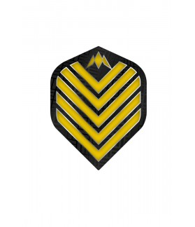 Mission Admiral N2 Flights Yellow