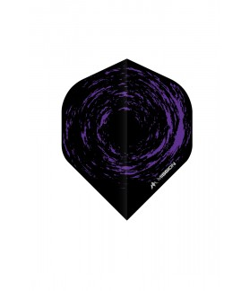 Mission Nova N2 Flights Purple