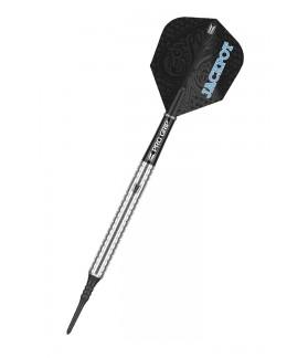 Target Adrian Lewis G4 Darts 18gr