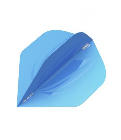 Target ID Pro Ultra Blue N2 Flights
