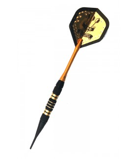 Dartres Bacus Darts 17gr