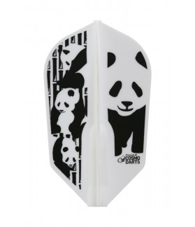 Fit Flight Slim Panda
