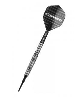 Target Carrera C14 Darts 19gr