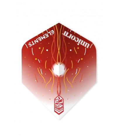 Unicorn Ultra Fly Elements Firestorm Flights