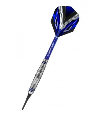 Harrows Vespa Darts 16grR