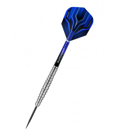 Harrows Vice Steel Tip Darts 21grR