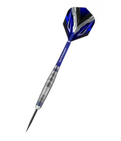 Harrows Vespa Steel Tip Darts 21grR