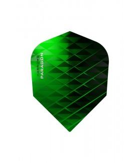 Harrows Paragon Green Flights