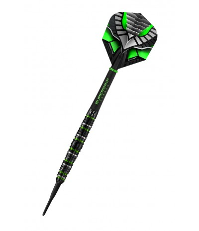 Harrows Avanti Darts 18grR