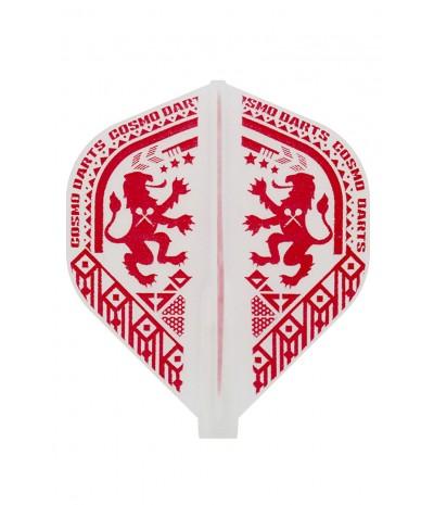 Fit Flight Standard Crest