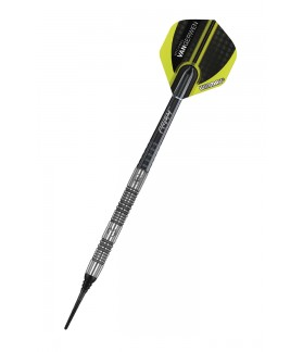 Winmau MVG Authentic Darts 20gr