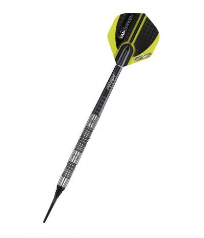 Winmau MVG Authentic Darts 20gr