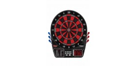 Eletronic Viper 797 Dartboard