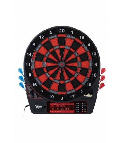 Eletronic Viper Specter Dartboard