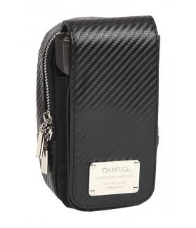 Cameo Glove 2 Carbon Black