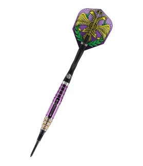 Shot Roman Empire Darts 20gr