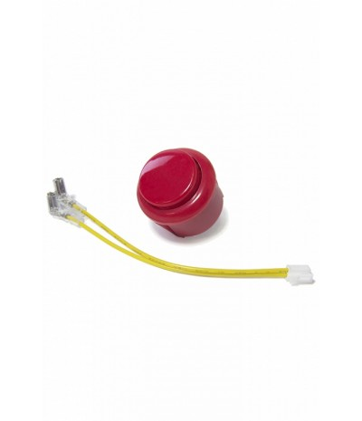 Change Button Granboard Red