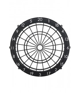 Spider Granboard3s Black