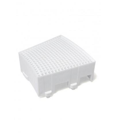 Granboard Segment Single Square White