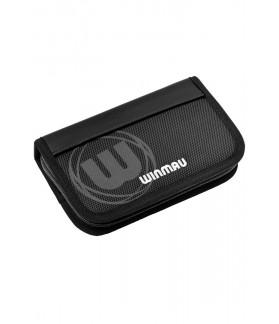 Winmau Urban Pro Black Wallet