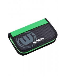 Winmau Urban Pro Green Wallet