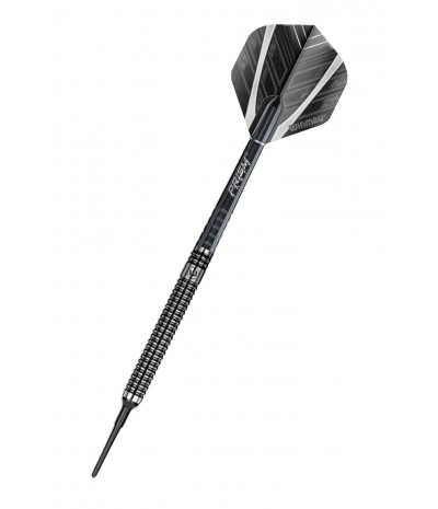 Winmau Blackout Darts 18gr