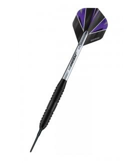 Winmau Apocalypse Darts 18gr Style C
