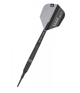 Target Echo 14 Darts 18g